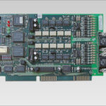 2-Serial-PC-IF-RS485422