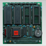 Modulo-PC104-2MB-SRAMFLASH