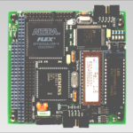 Modulo-PC104-Bitbus-Interface